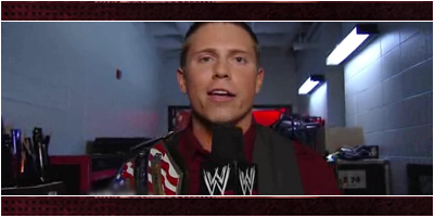 The Miz US Champ', backstages + vers le ring. Rp_217
