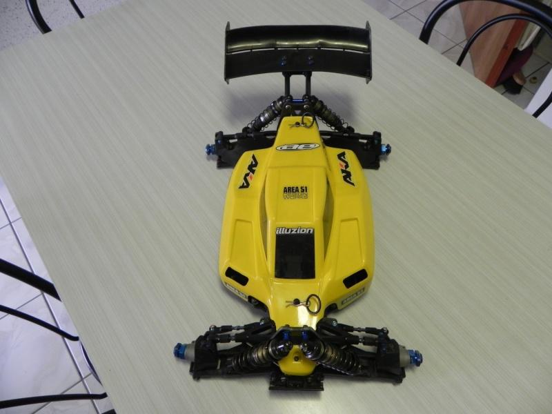 Photos de vos buggy pour l'année 2012  Mini-d30