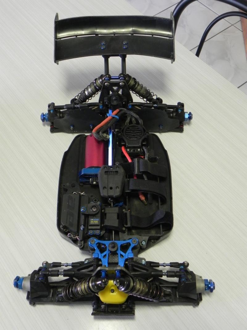Photos de vos buggy pour l'année 2012  Mini-r10
