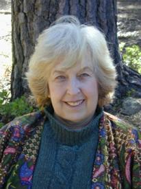 Effet des drogues récréatives sur le développement spirituel :Telos tome 2 : Aurélia Louise Jones Aureli10