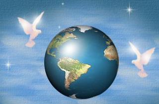 Vos sites, blogs et forums ici. Monde10