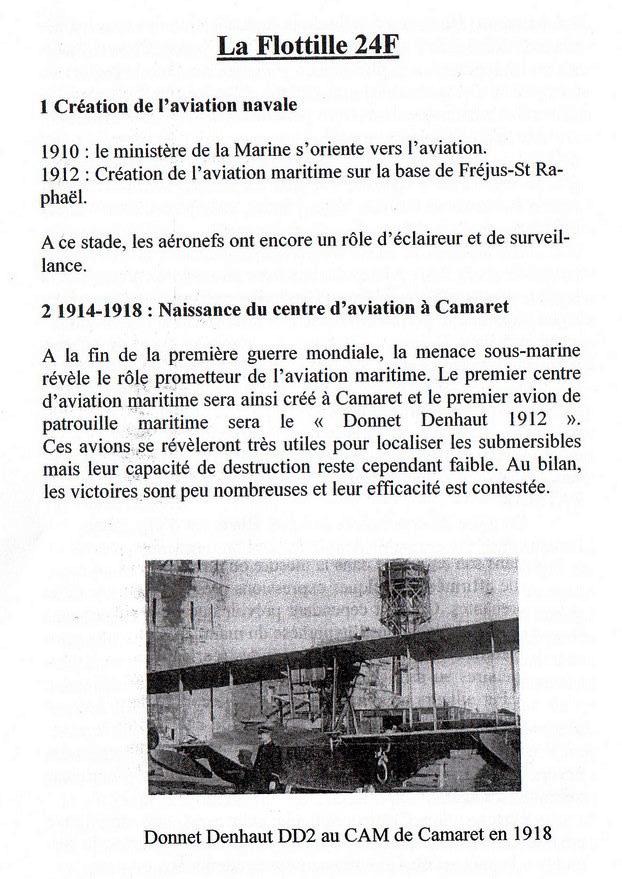 FLOTTILLE 24 F - Page 2 24f110