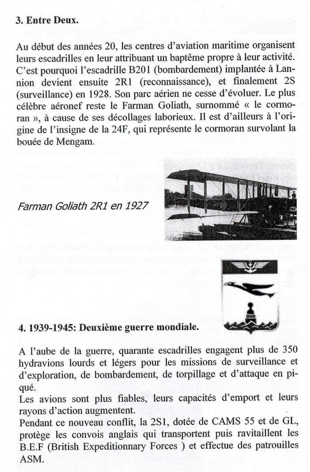 FLOTTILLE 24 F - Page 2 24f210