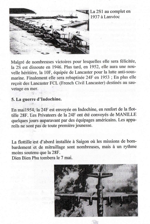FLOTTILLE 24 F - Page 2 24f310
