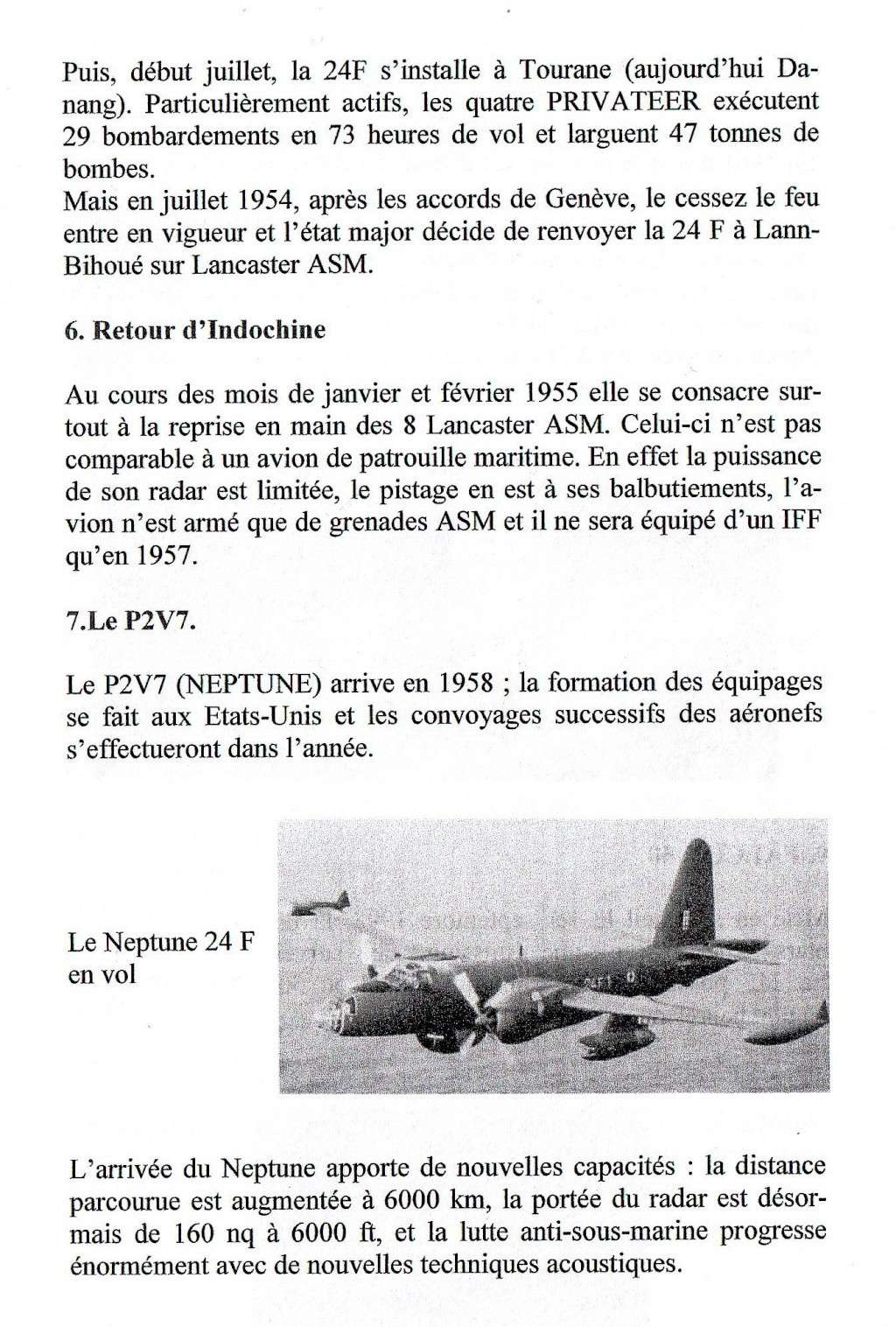 FLOTTILLE 24 F - Page 2 24f410