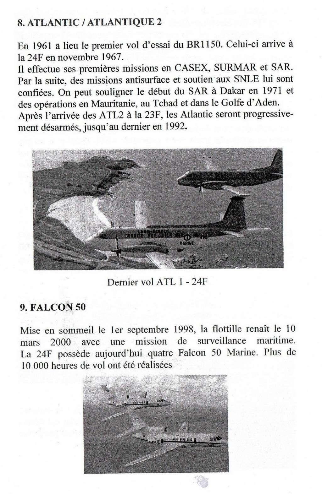 FLOTTILLE 24 F - Page 2 24f510