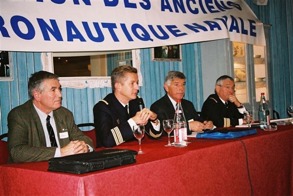 [ Associations anciens Marins ] AAAN Languedoc Camargue 4_inte10