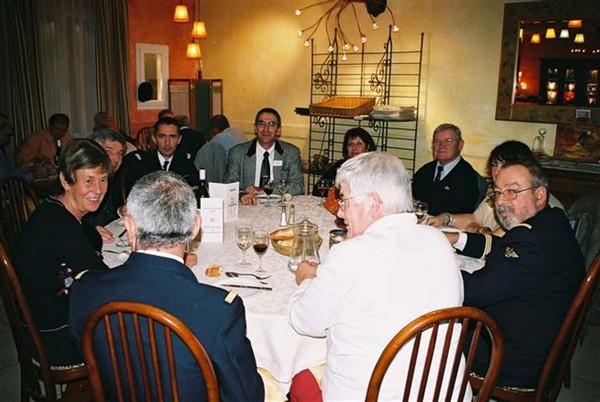 [ Associations anciens Marins ] AAAN Languedoc Camargue 5_1_la10