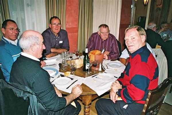 [ Associations anciens Marins ] AAAN Languedoc Camargue 5_les_10