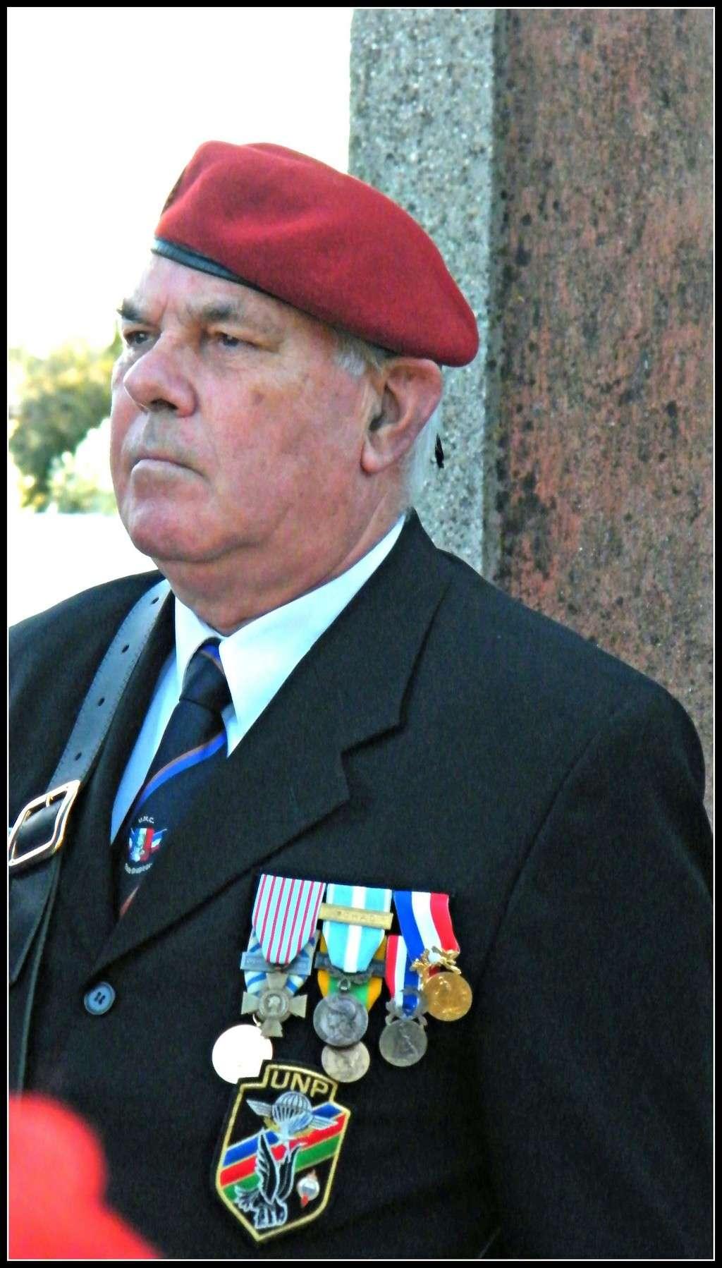 [ Associations anciens Marins ] Le père de la flamme peut reposer en paix Dscf5912