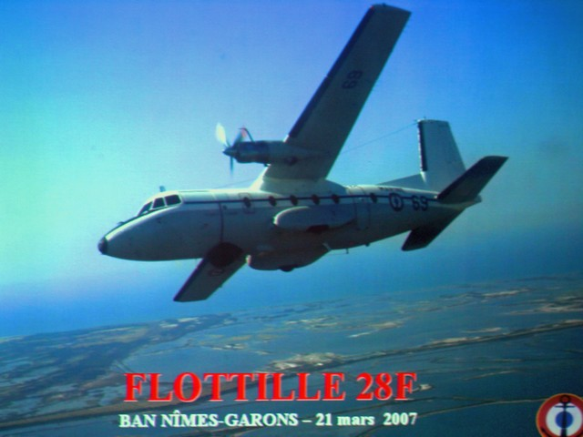 FLOTTILLE 28 F Dscn1313
