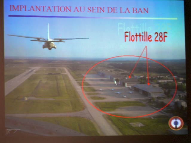 FLOTTILLE 28 F Dscn1314