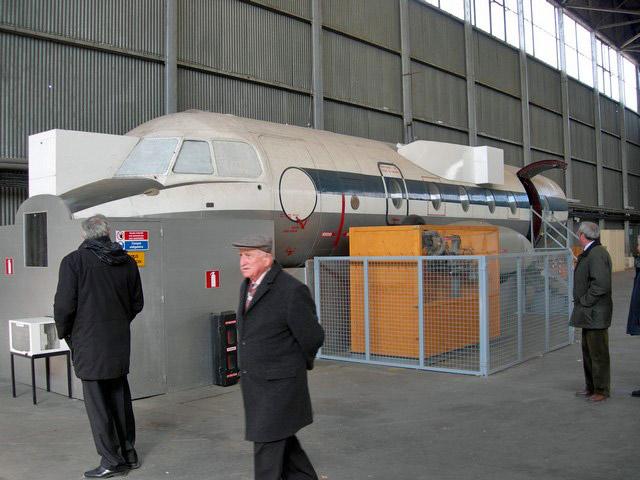 FLOTTILLE 28 F Dscn1315