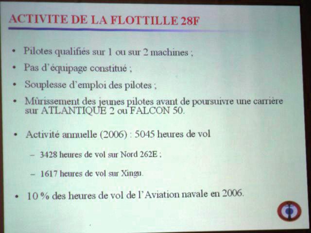 FLOTTILLE 28 F Dscn1319