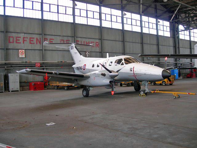 FLOTTILLE 28 F Dscn1333