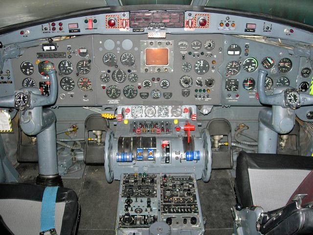 FLOTTILLE 28 F Dscn1437