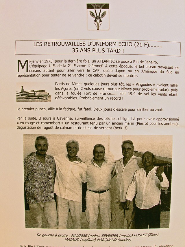 [ Associations anciens Marins ] AAAN Languedoc Camargue Dscn2114