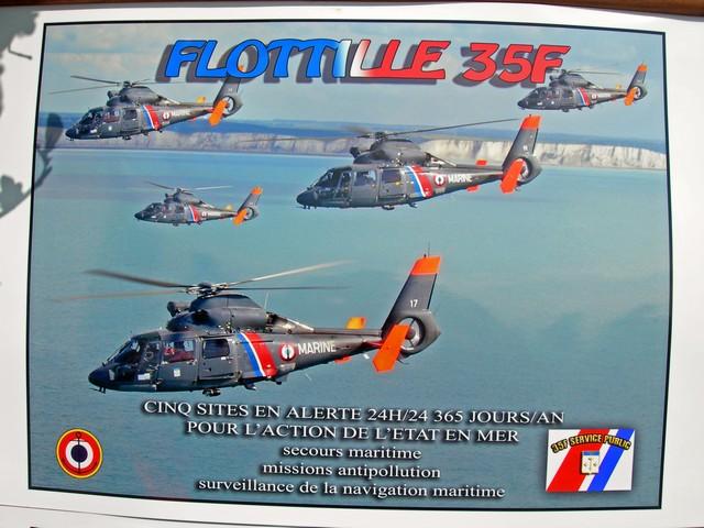 Flottille 35 F Dscn2224