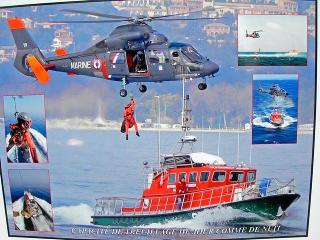 Flottille 35 F Dscn2227