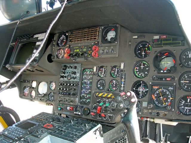 Flottille 35 F Dscn2229