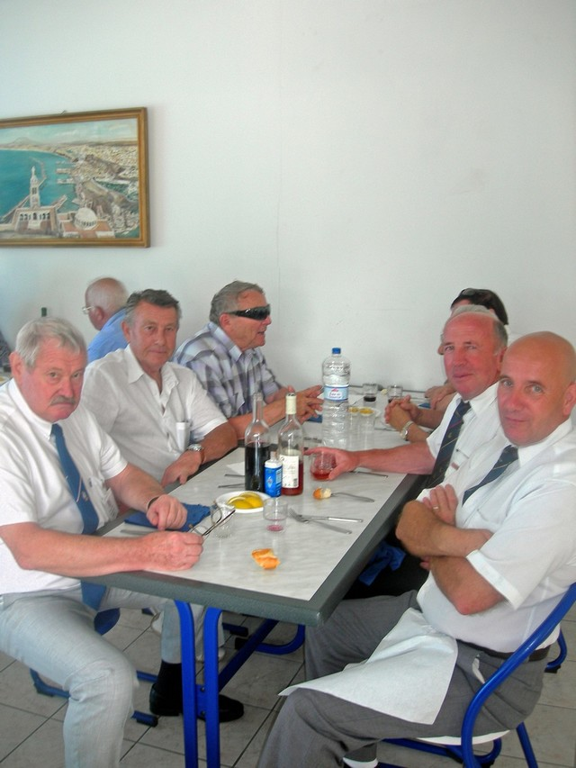 [ Associations anciens Marins ] AMMAC Nîmes-Costières - Page 3 Dscn3321