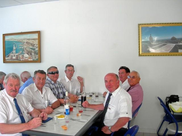 [ Associations anciens Marins ] AMMAC Nîmes-Costières - Page 3 Dscn3322