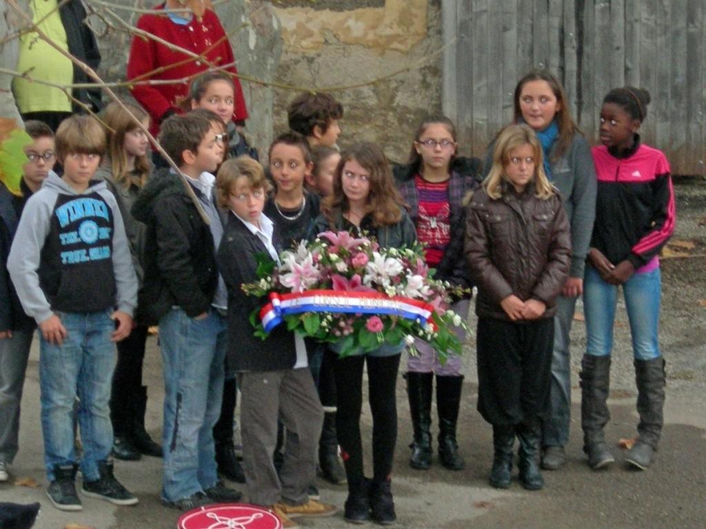 11 Novembre 2011 Dscn5520
