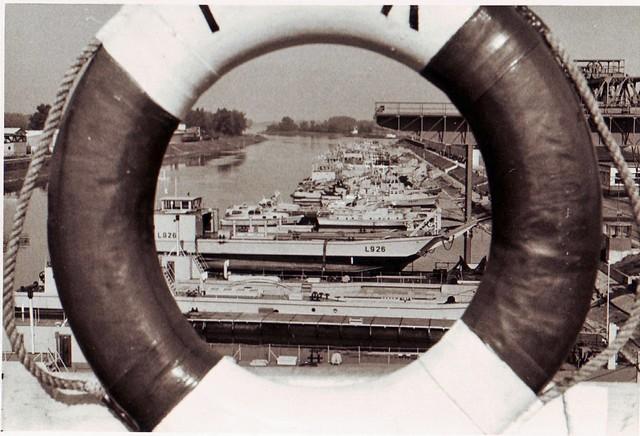 FORCES MARITIMES DU RHIN - Page 2 Flotil10