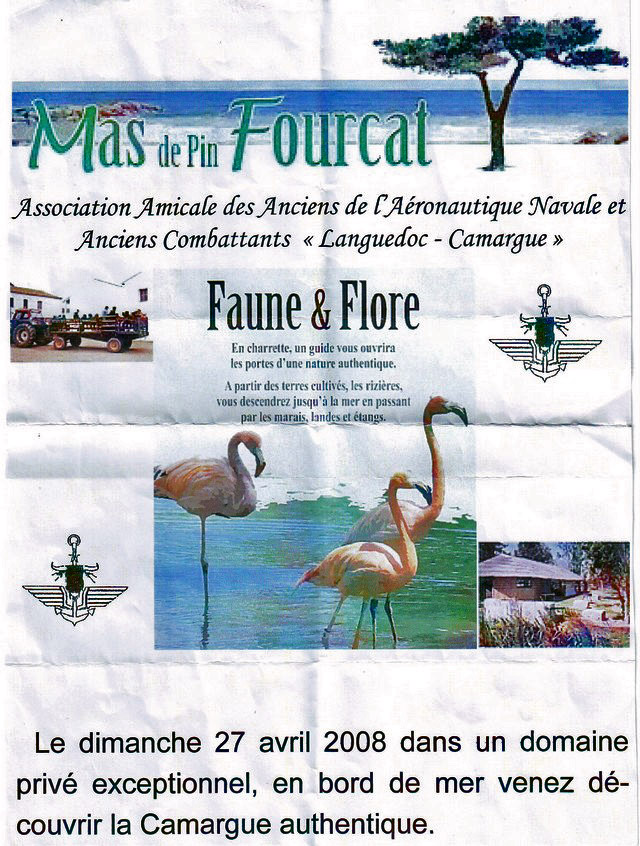 [ Associations anciens Marins ] AAAN Languedoc Camargue - Page 3 Image_10