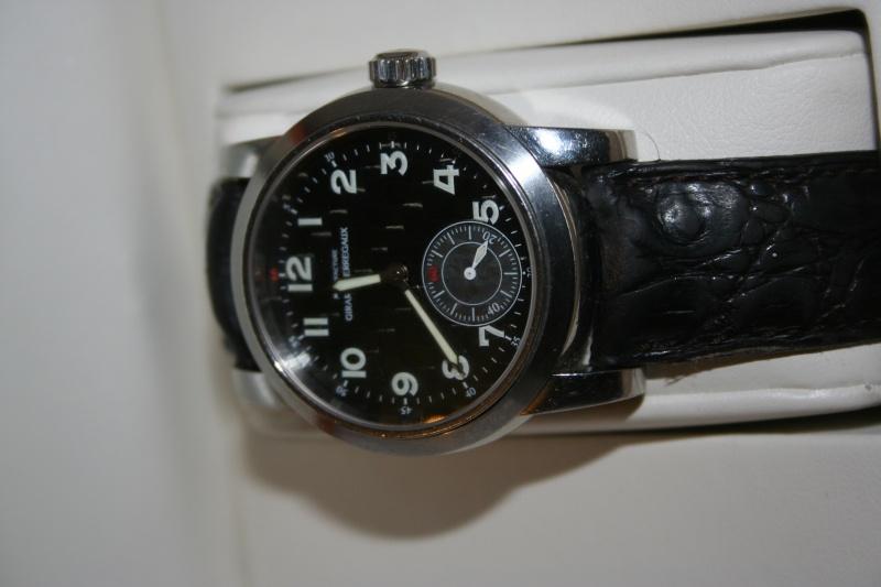 Jaeger -  [Le TOPIC des demandes d'IDENTIFICATION et RENSEIGNEMENTS de montres est ICI] - Page 38 Img_6912