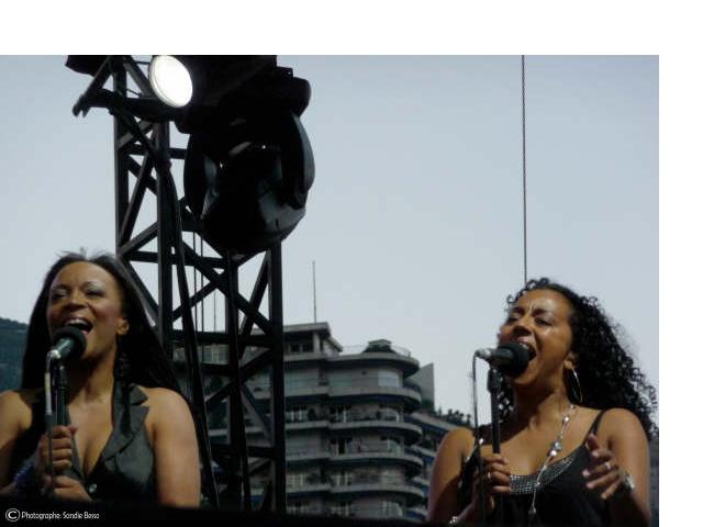 Jamiroquai à Monaco en Juillet - Page 8 Jay610