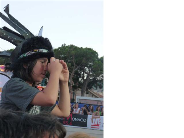 Jamiroquai à Monaco en Juillet - Page 8 Max110