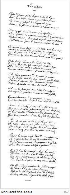 Arthur Rimbaud - Page 2 Tullia28