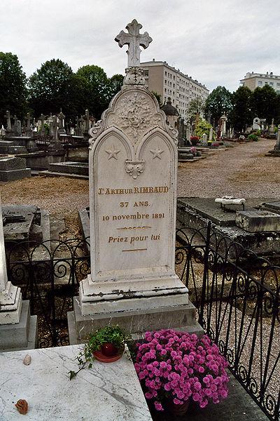 Arthur Rimbaud - Page 13 Tullia51