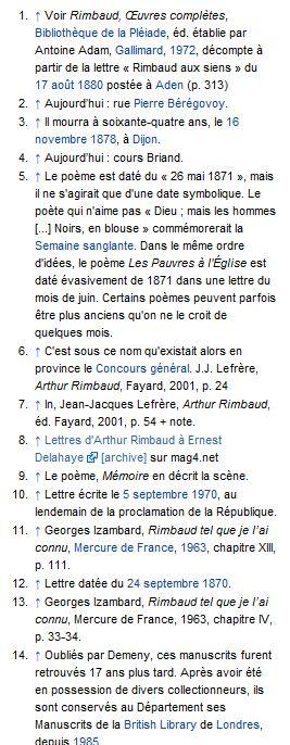 Arthur Rimbaud - Page 15 Tullia60