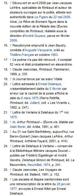 Arthur Rimbaud - Page 15 Tullia61