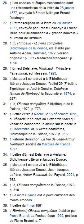 Arthur Rimbaud - Page 15 Tullia62