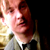 [*] Prince____links Remus110