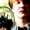 [*] Prince____links Remus310