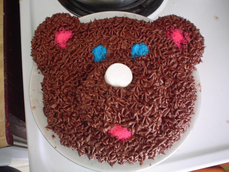 Mes gâteaux... 002_210