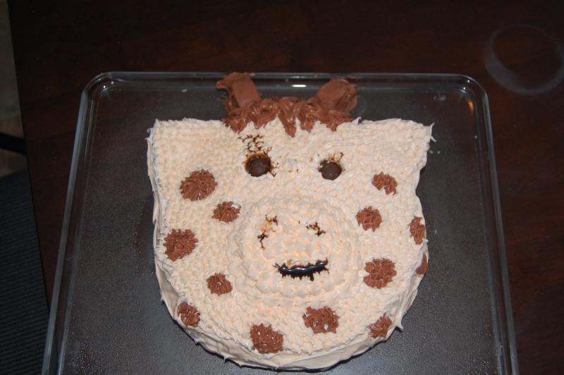 Mes gâteaux... Dsc_0041