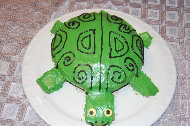 Mes gâteaux... Dsc_0044