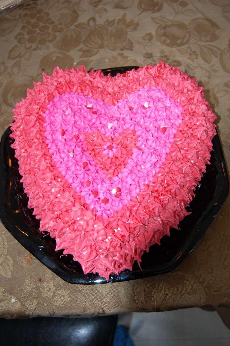 Mes gâteaux... Dsc_0045