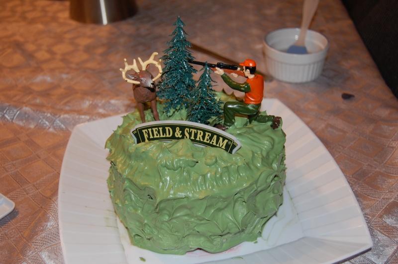 Mes gâteaux... Dsc_0047