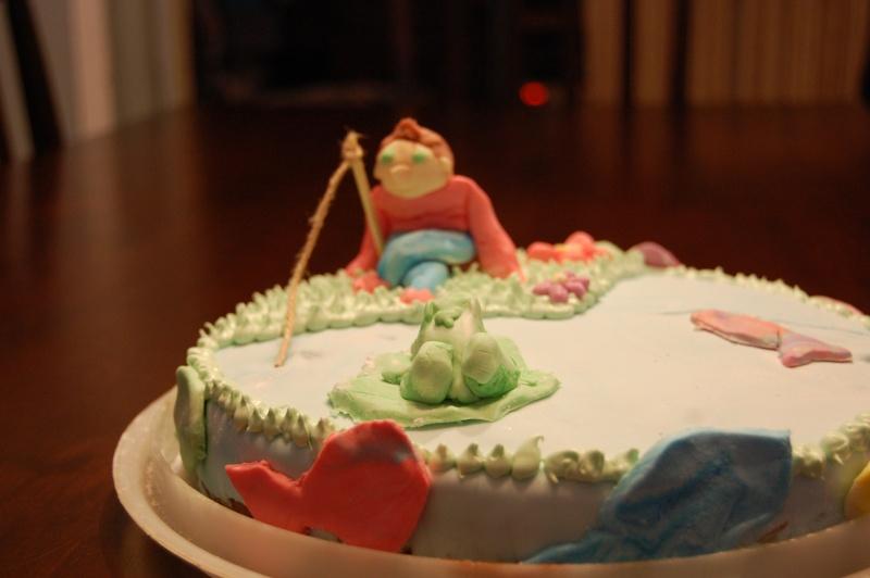 Mes gâteaux... Dsc_0048