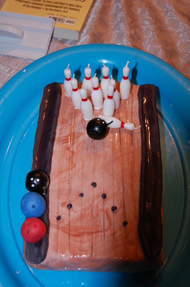 Mes gâteaux... Dsc_0049