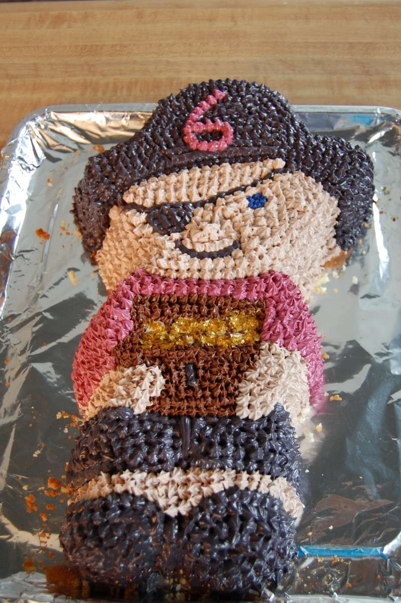 Mes gâteaux... Dsc_0050