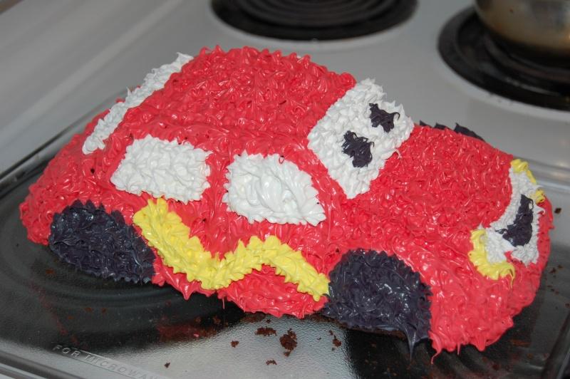 Mes gâteaux... Dsc_0051