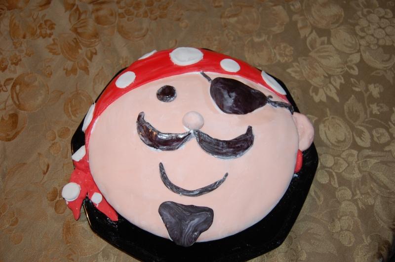 Mes gâteaux... Dsc_0052