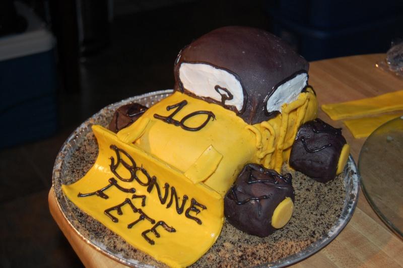Mes gâteaux... Dsc_0053